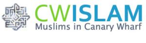CW Islam